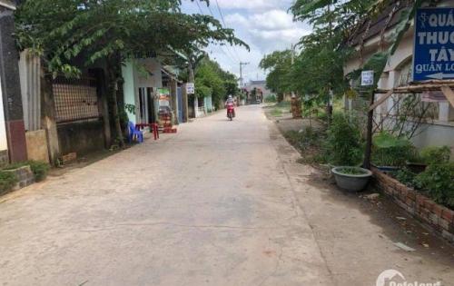 bán đất chợ Tân Mai 2 - Phước Tân