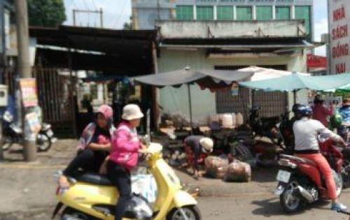 Bùng nổ Khu dân cư Tân Hòa, dân cư đông đúc, chốn an cư lạc nghiệp: Liên hệ: 0909.440.387