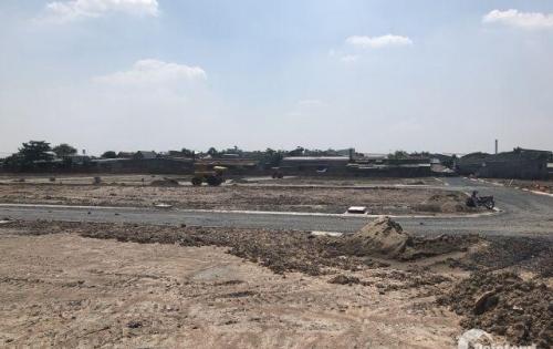 Bán đất thổ cư Tân Hòa Đồng Nai, Đất trung tâm Biên Hòa