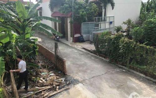 Đất giá ưu đãi tại khu dân cư Phước Tân .chi con duy nhất vài lô ...
