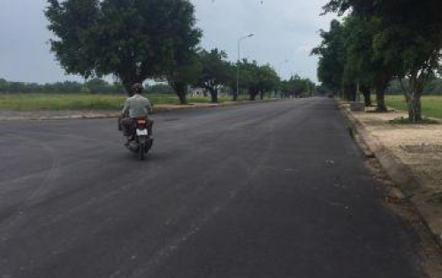 Tôi bán lô đất Phước Tân, Biên Hòa 12tr/m2