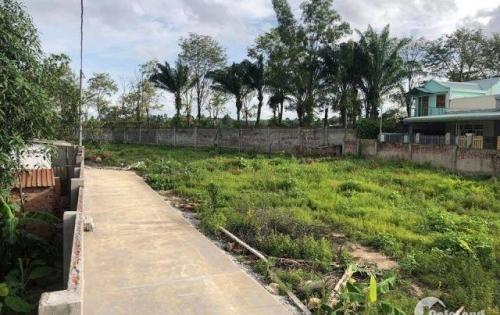 2 Lô Đất Duy Nhất Đối Diện Chợ Tân Mai 2- Phước Tân- Biên Hòa. Vị Trí Đẹp- Giá Tốt.