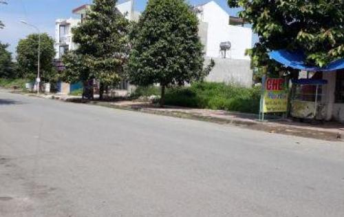 Bán đất đẹp 105m2 ngay đường Phùng Hưng,KDC Tin Nghia, phường Tam Phước, Biên Hòa, Đồng Nai