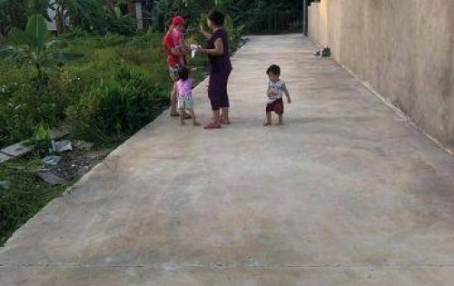Bán đất Phước Tân Biên Hoà chỉ còn 2 lô duy nhất