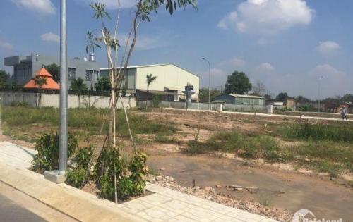 Đất Ngay KDC Bắc Sơn Long Thành Tp Biên Hòa
