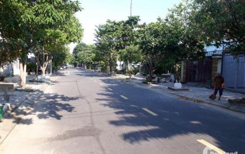 Đất đường 7m5 Phan Khôi, Cẩm Lệ, Đà Nẵng