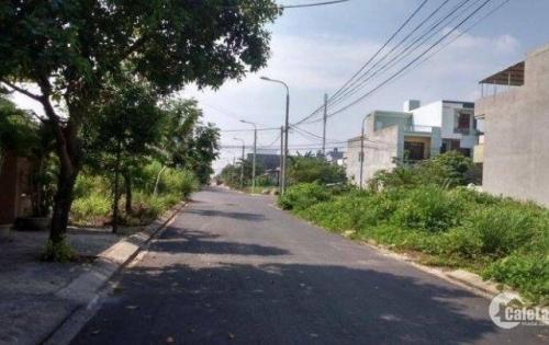 Trang cần bán nhanh lô đất nền chính chủ Hòa Xuân giá chỉ từ 18 triệu/m2