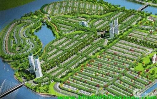 Đất nền Hoà Xuân giá rẻ. An cư và Đầu tư. Sỡ hữu ngay.