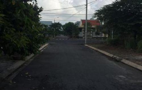 Đất đường Kiều Phụng,Cẩm Lệ,Hướng Đông, 1y530tr
