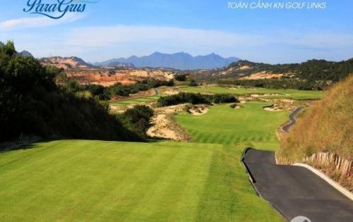Đất nền nhà phố Biển Cam Ranh - KN Paradise - Golf Long Thành mở bán đợt đầu 2t2.