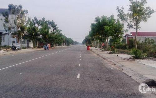 Đầu tư đất giá F1 ngay chợ Thuận Đạo, TT Bến Lức, giá chốt 690 triệu, cam kết lợi nhuận 30%/6 tháng. LH: 0384422082