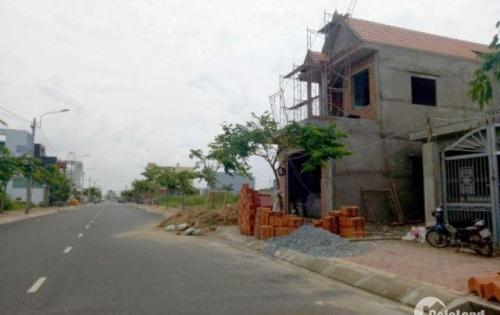 Cần sang gấp lô đất giá rẻ ngay cạnh KCN Thuận Đạo, sổ có sẵn, Liên hệ: 0384422082
