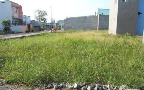 Định cư nước ngoài cần bán lô đất đường Nguyễn Trung Trực, gần chợThuân Đạo, giá 756tr/120m2, shr