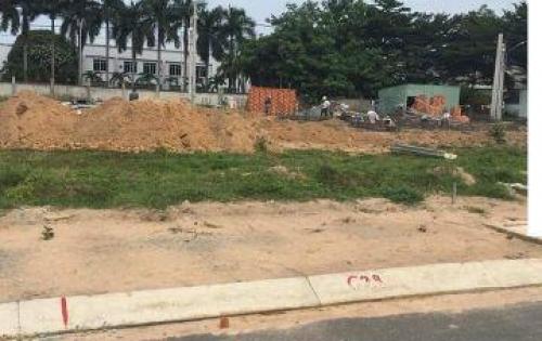 Bất động sản Bình Phước sốt mạnh sau khi lên thị xã Chơn Thành, Tp Đồng Xoài