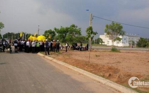 Cơ hội đầu tư sở hữu 1000m2 đất ngay KCN Becamex Bình Phước chỉ 480 triệu