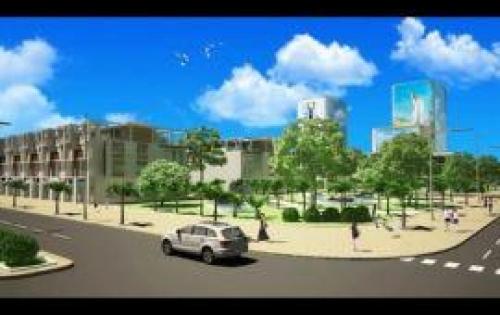 Đất nền Dự ÁN KCN Becamex Giá KHởi Điểm Cho Các Nhà Đầu tư Sinh Lời