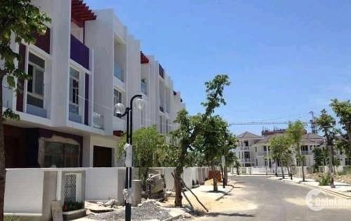 Dự án Golden Mall- Thắng Lợi, Tx Dĩ An, Bình Dương.