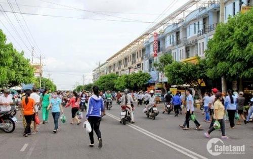 PHÂN CHIA TÀI SẢN GĐ TÔI BÁN LỖ LUÔN 16P TRỌ VÀ 600M2 ĐẤT KỀ KCN SINGAPORE