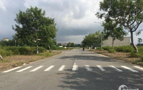 chính chủ cần bán nhanh lô đất trong khu đô thị 1B