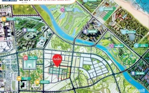 Cơ hội đầu tư lô đất cocobay giá chỉ 780 triệu, sinh lời 30%. gần sông cổ cò. lh: 0935.665.087