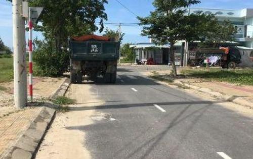 Đất nền phía Nam Đà Nẵng, dự án Green City đường 33m, đã có sổ. Chỉ còn 3 lô duy nhất.