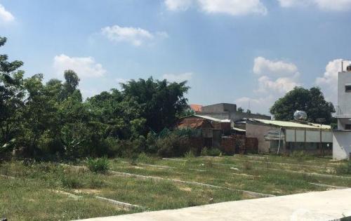 Bán đất chợ Điện Nam Bắc,thích hợp cho vc trẻ đanng thue trọ