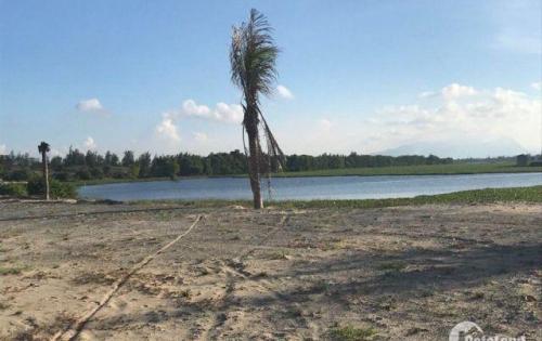 nhận đặt chỗ dự án mới ven sông coco gần cocobay , gần biển
