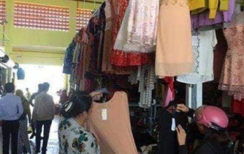 Cần bán nhanh lô đất chợ Điện Nam Bắc, giá đầu tư