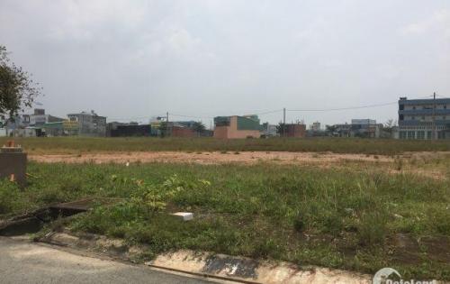 Cần bán 2 lô đất mặt tiền Trần Văn Giàu