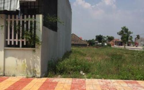 Cơ hội đầu tư đất ngay khu sinh thái Cát Tường Phú Sinh. 700tr /80m2