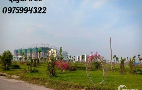 Chính chủ bán gấp B2.3 – LK08 khu đô thị Thanh Hà Mường Thanh