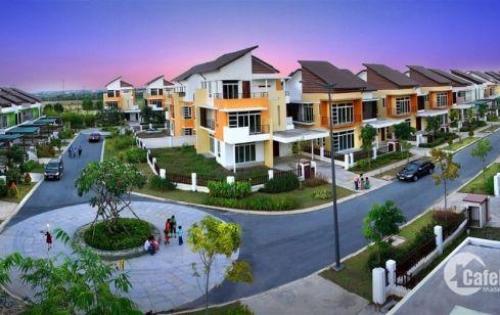Gia đình cần tiền nên muốn bán nhanh liền kề khu A2.4 LK 17 ô 14 mặt kênh   Khu đô thị Thanh Hà Mường Thanh ,Kiến Hưng,Hà Đông