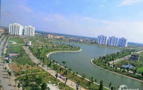 Bán gấp liền kề shophuse KĐT Thanh Hà, A2.3 LK2 ô GVH, đường 50m S: 102m2, bán 5,5 tỷ, trực tiếp CĐT.