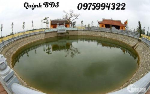 Chính chủ bán gấp B2.3 diện tích 100m2, đường 14m Thanh Hà Mường Thanh Giá rẻ