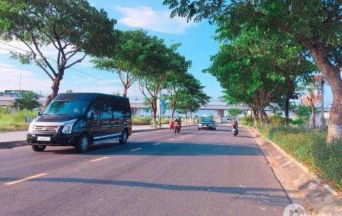 Bán nhanh lô đất mặt tiền đường Bùi Viện, Trung Tâm TP Đà Nẵng.....
