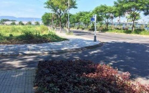 - Chọn chất lượng sống mới với elysia complex city - thành phố bên sông Hàn
