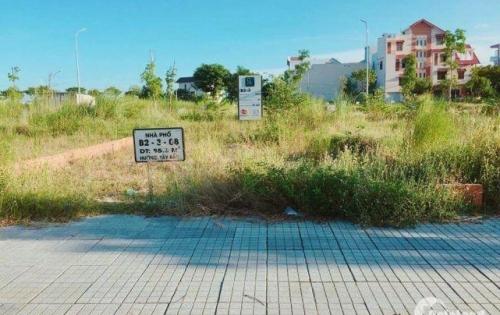 - Nhà phố SHB ven sông Hàn, cơ hội sở hữu những sản phẩm đẹp nhất chỉ 4.6 tỷ