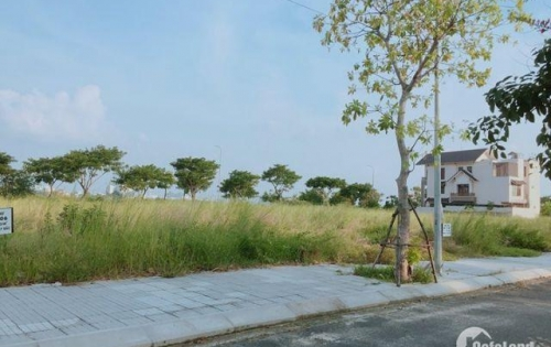 Siêu Biệt Thự mặt sông Hàn – 38triệu/m2 Nhận CK khủng