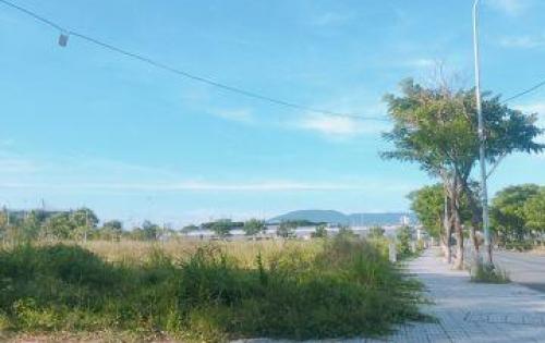 Siêu Biệt Thự mặt sông Hàn TTTP Đà Nẵng – 38triệu/m2