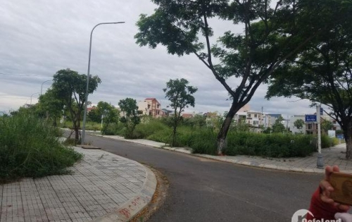 - 05 suất nhà phố SHB trục đường 2 làn Vũ Trọng Phụng - vẻ đẹp khó cưỡng bên sông Hàn