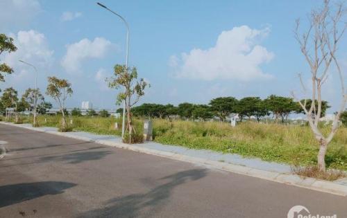 Ra mắt  biệt thự ven sông Hàn ,quận Hải Châu- Nơi nghỉ dưỡng an lành.