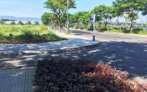 Tiểu khu trung tâm thành phố đất biệt thự đáng để nghỉ dưỡng