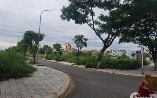 Biệt Thự Nghỉ Dưỡng Ven Sông Hàn - Mảnh Đất Vàng Đáng An Cư. LH: 0916781169