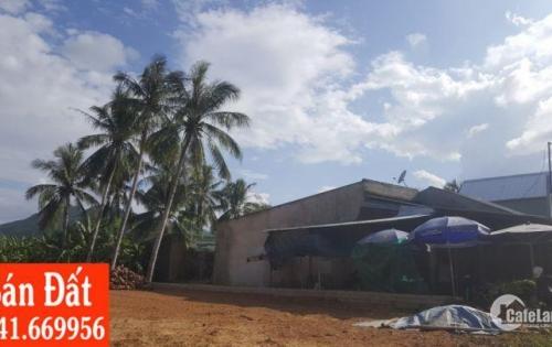 Cần bán đất thị trấn Bồng Sơn, Hoài Nhơn, Bình Định