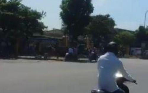 Khang Kha Land chiết khấu giá khủng cho khách hàng mua đất tại khu dân cư Nguyễn Hữu Cảnh