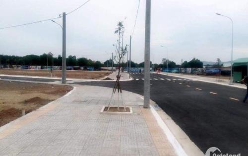 Tưng bừng mở bán dự án siêu đô thị Vĩnh Phú Center
