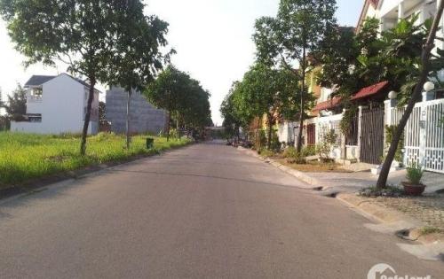 Bán lô đường chính 13C Greenlife Phong Phú, giá 36tr/m2, 85m2, LH:0906.863.066