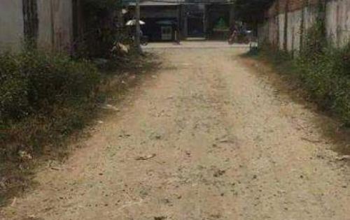 Cần bán gấp 3 lô đất đường Vĩnh Lộc vào hẻm 1/ Vĩnh Lộc B