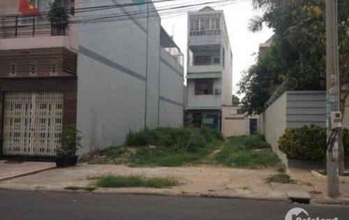 Cần tiền bán gấp lô đất mặt tiền Trần Văn Giàu 800tr/100m2.Liên hệ : 01638712866