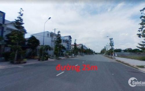 Mở bán 50 lô đất nền thổ cư Tân Kiên, Bình Chánh từ 11-14 triệu/m2